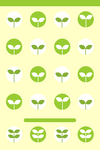 120308sprout1.png