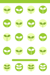120308sprout2.png